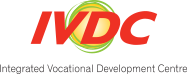 Integrated Vocational Development Centre (IVDC)